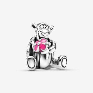 📿 Pandora  Disney Tigger Winnie the Pooh Charm